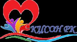 Государственное бюджетное учреждение социального обслуживания Республики Карелия «Комплексный центр социального обслуживания населения Республики Карелия»