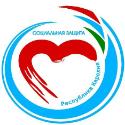 Министерство соц.защиты РК